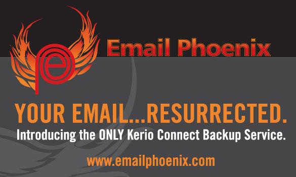 Email Phoenix