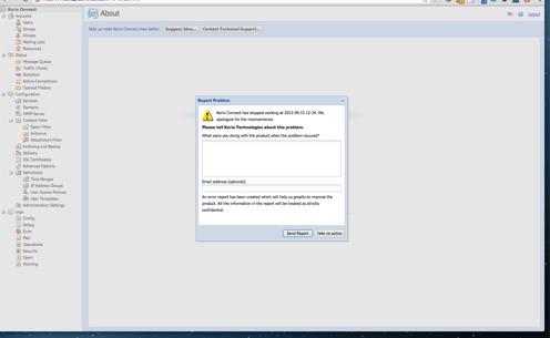 Notice%20of%20crash%20dump%20on%20Linux%20server
