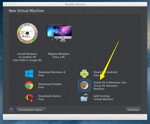 Installing%20Mountain%20Lion%20as%20a%20virtual%20machine%20in%20Parallels%20Desktop