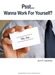 book graphic self employment guide