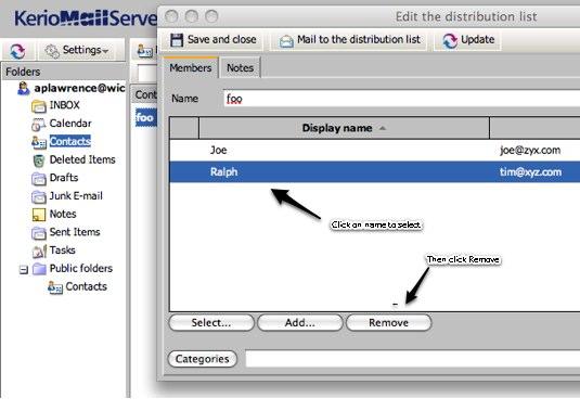 annotated Skitch screenshot