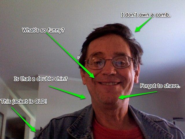 annotated Skitch screenshot of Skitch itself