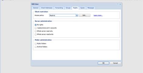 user_access_sm.jpg