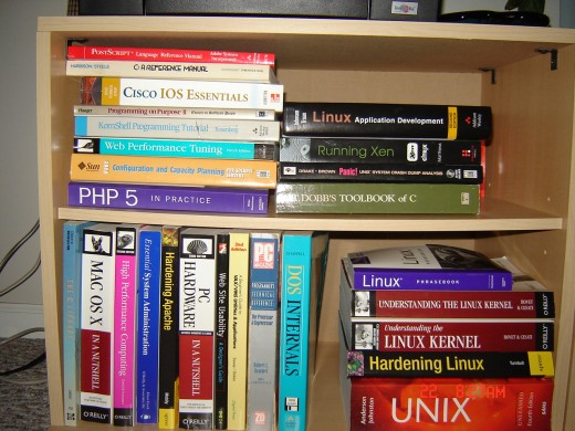 "I ""deleted"" an old book but now I need to rearrange (defragment)"
